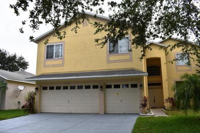 1312 Osprey Way, Apopka, FL 32712 - MLS#: O5541765