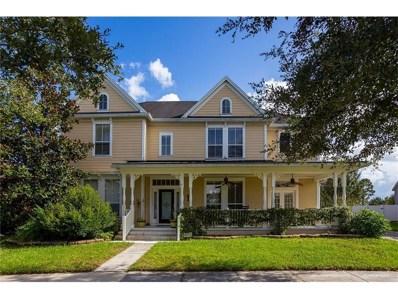 13618 Cassiopeia Drive, Orlando, FL 32828 - MLS#: O5541776
