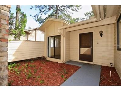 409 Evesham Place, Longwood, FL 32779 - #: O5541789