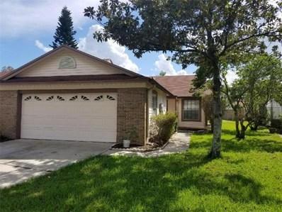 1633 Torrington Circle, Longwood, FL 32750 - MLS#: O5541816