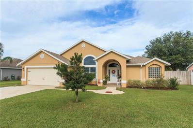 209 Pleasant Hill Drive, Clermont, FL 34711 - MLS#: O5541821