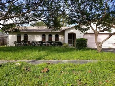 10403 Westley Way, Orlando, FL 32825 - MLS#: O5541858