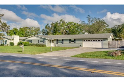 1445 Gatlin Avenue, Orlando, FL 32806 - MLS#: O5541875