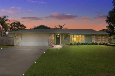1485 Doral Road, Orlando, FL 32825 - MLS#: O5541880