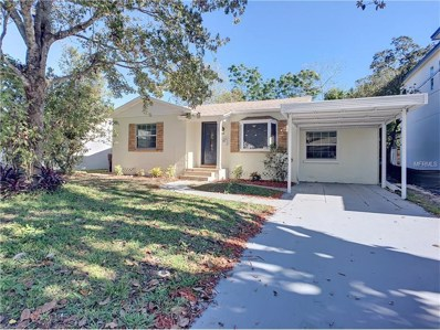 3201 Oberlin Avenue, Orlando, FL 32804 - MLS#: O5541894