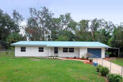 427 W Lakeview Avenue, Lake Mary, FL 32746 - MLS#: O5541924