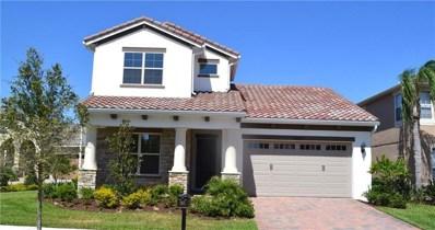 10637 Gawsworth Point, Orlando, FL 32832 - MLS#: O5541944