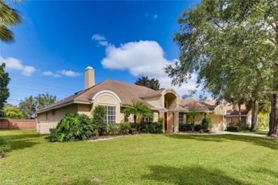 8013 Winpine Court, Orlando, FL 32819 - MLS#: O5542011