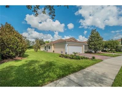11852 Fiore Drive, Orlando, FL 32827 - MLS#: O5542092