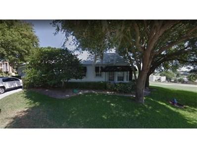 1095 Orange Grove Lane, Apopka, FL 32712 - MLS#: O5542123