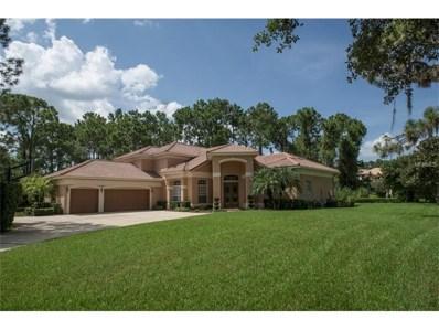 10349 Cypress Isle Court, Orlando, FL 32836 - MLS#: O5542217