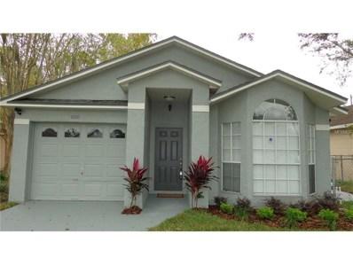 1030 Hamlet Drive, Maitland, FL 32751 - MLS#: O5542221