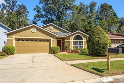 735 Silver Birch Place, Longwood, FL 32750 - MLS#: O5542291
