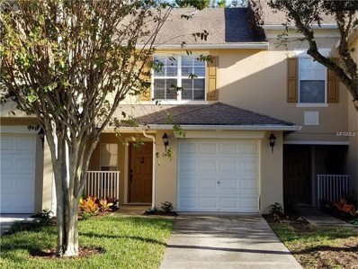 249 Sterling Springs Lane, Altamonte Springs, FL 32714 - MLS#: O5542309