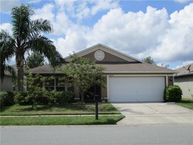 15635 Galbi Drive, Orlando, FL 32828 - MLS#: O5542343