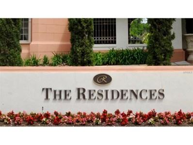 300 S Interlachen Avenue UNIT 404, Winter Park, FL 32789 - MLS#: O5542364