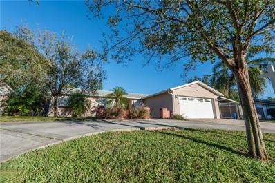1726 Wyandotte Trail, Casselberry, FL 32707 - MLS#: O5542365