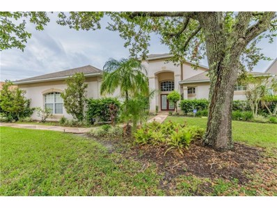333 Hammock Dunes Place, Orlando, FL 32828 - MLS#: O5542371