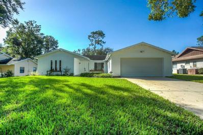 126 E Cumberland Circle, Longwood, FL 32779 - MLS#: O5542419