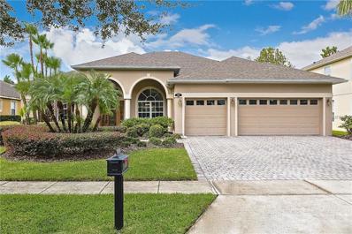 1539 Wescott Loop, Winter Springs, FL 32708 - MLS#: O5542423