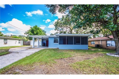 1445 Wilton Avenue, Orlando, FL 32805 - MLS#: O5542503