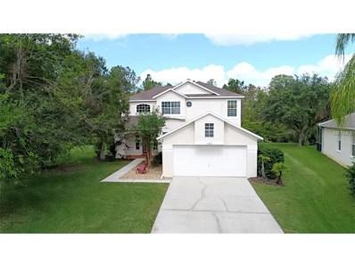 1402 Sunningdale Way, Orlando, FL 32828 - MLS#: O5542511