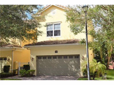 1728 Piedmont Place, Lake Mary, FL 32746 - #: O5542533