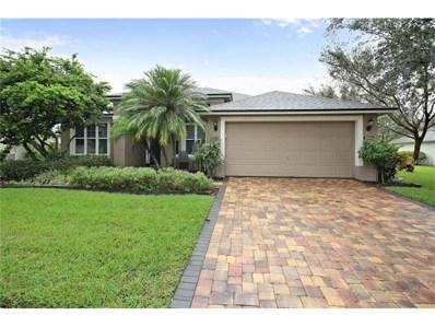 13904 Bluewater Circle, Orlando, FL 32828 - MLS#: O5542534