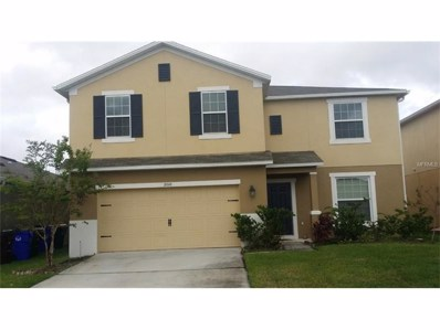 2010 Nations Way, Saint Cloud, FL 34769 - MLS#: O5542540