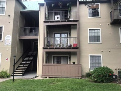 238 Afton Square UNIT 104, Altamonte Springs, FL 32714 - MLS#: O5542559