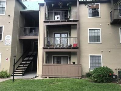 238 Afton Square UNIT 104, Altamonte Springs, FL 32714 - MLS#: O5542559