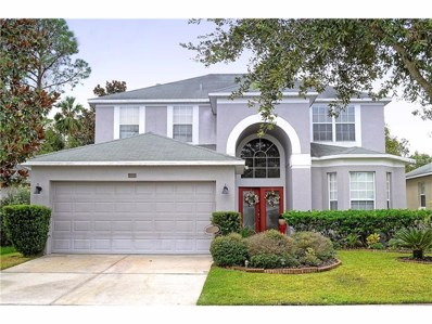 1177 Cathcart Circle, Sanford, FL 32771 - MLS#: O5542583