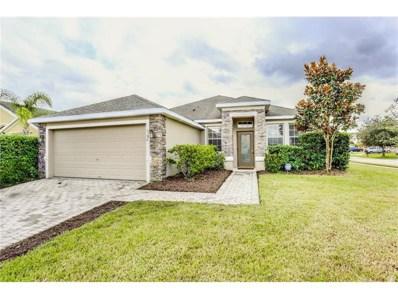 3836 Creswick Circle, Orlando, FL 32829 - MLS#: O5542600