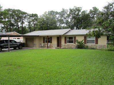 740 Georgia Avenue, Longwood, FL 32750 - MLS#: O5542642