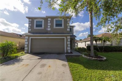 2220 Heathwood Circle, Orlando, FL 32828 - MLS#: O5542662