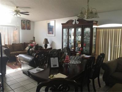 1321 Timberbend Circle, Orlando, FL 32824 - MLS#: O5542730