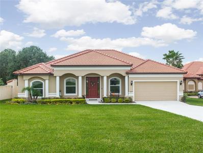10229 Kabana Boulevard, Clermont, FL 34711 - MLS#: O5542758