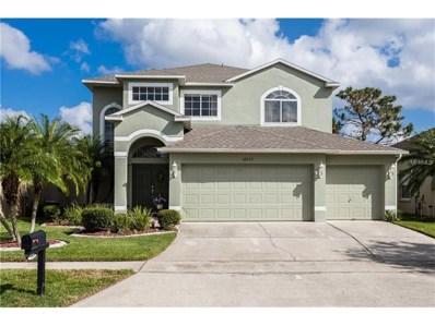 14933 Yorkshire Run Drive, Orlando, FL 32828 - MLS#: O5542830
