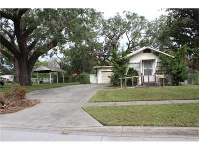 1413 28TH Street, Orlando, FL 32805 - MLS#: O5542851