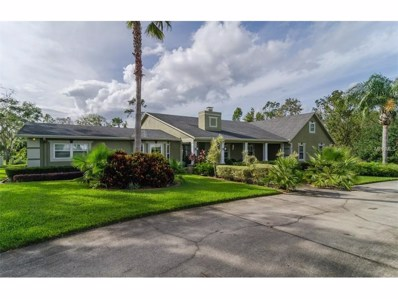 1866 Longwood Lake Mary Road, Longwood, FL 32750 - MLS#: O5542881