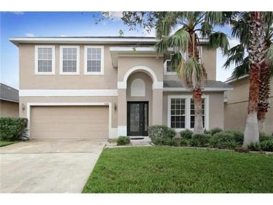 9246 Edenshire Circle, Orlando, FL 32836 - MLS#: O5542883