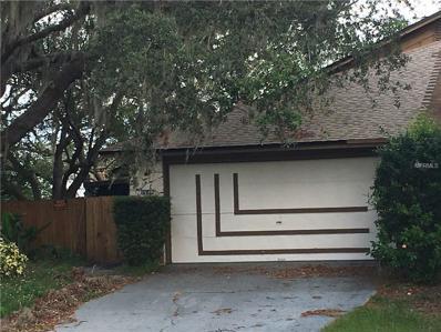 4416 Golden Rain Court, Orlando, FL 32808 - MLS#: O5542939