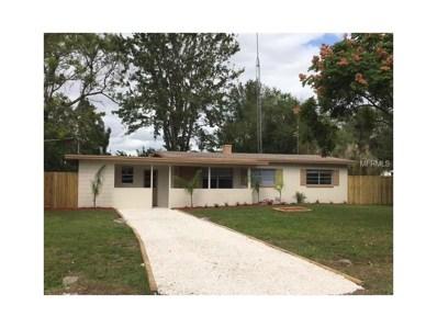 215 W Pierce Avenue, Orlando, FL 32809 - MLS#: O5542962