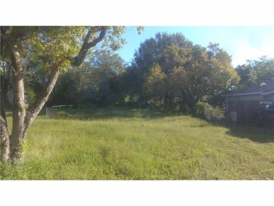 3918 R Avenue NW, Winter Haven, FL 33881 - MLS#: O5542980