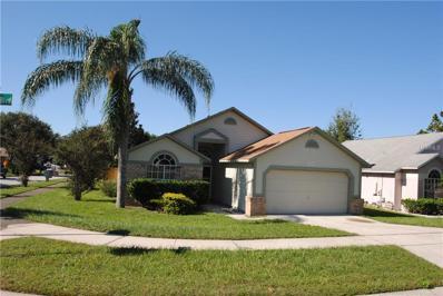 1818 Wexham Boulevard, Apopka, FL 32703 - MLS#: O5543026