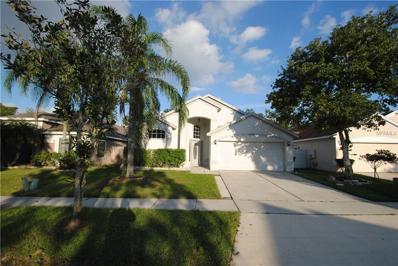 12780 Maribou Circle, Orlando, FL 32828 - MLS#: O5543034