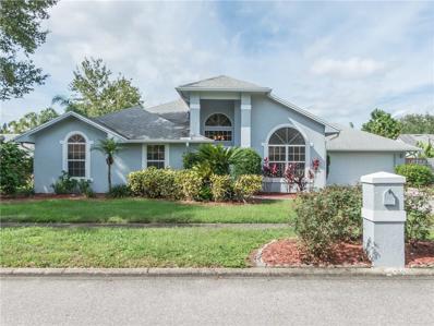 3157 Lake George Cove Drive, Orlando, FL 32812 - MLS#: O5543060