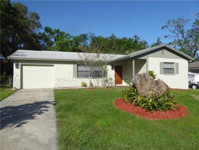 548 Northwestern Avenue, Altamonte Springs, FL 32714 - MLS#: O5543090