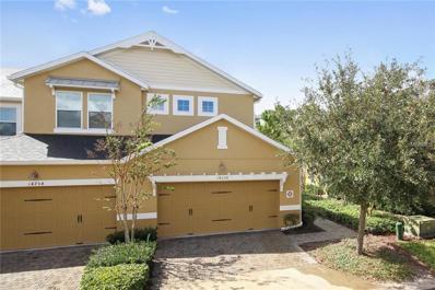 14258 Desert Haven Street UNIT 3708, Windermere, FL 34786 - MLS#: O5543092