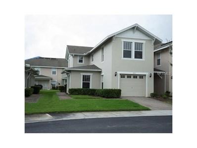 2045 Cypress Bay Boulevard, Kissimmee, FL 34743 - MLS#: O5543100